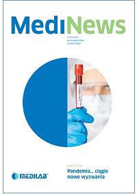 Medinews Nr 6